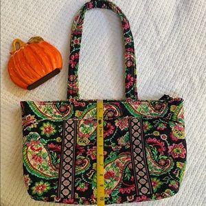 Beautiful VB Bag